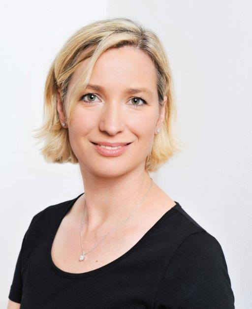 Eva Locke